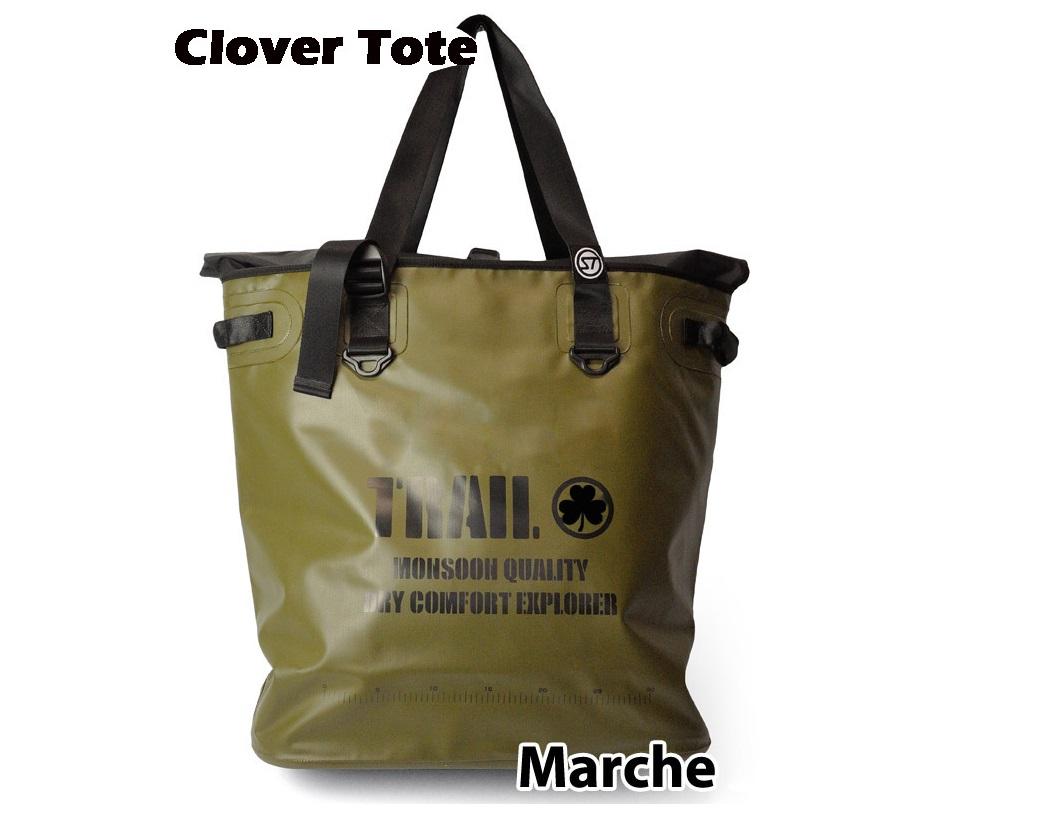 Hb03 43liter Large Capacity Waterproof Beach Bag Dry Bags
