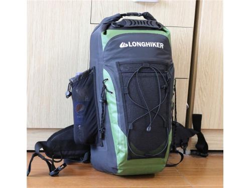 3351f5699d 30L Waterproof Backpack Dry Bag -dry bags