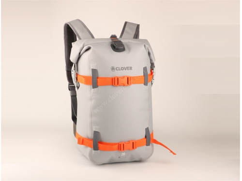official site incredible prices online here BP32 Lightweight roll top waterproof SUP paddling backpack-dry ...
